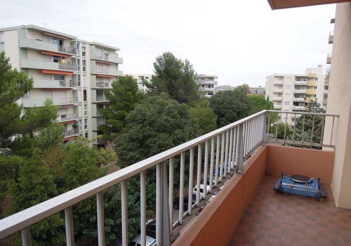 A louer Montpellier 341681520 Frances immobilier