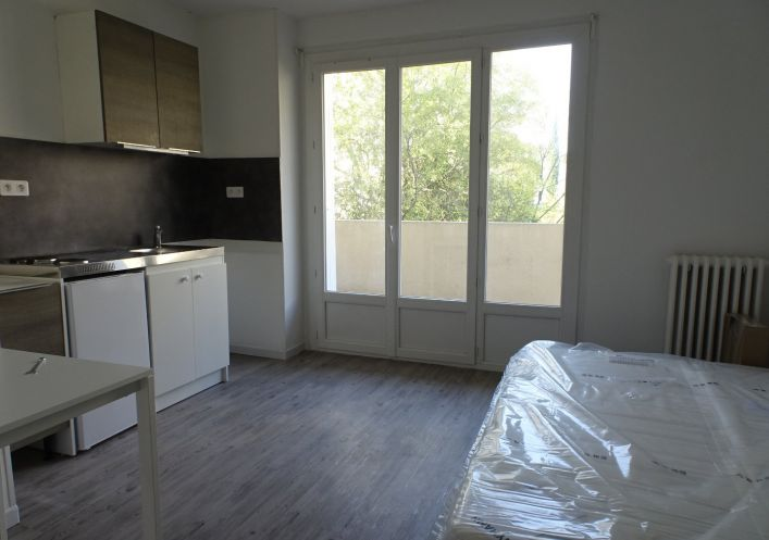 For rent Montpellier 341681526 Frances immobilier