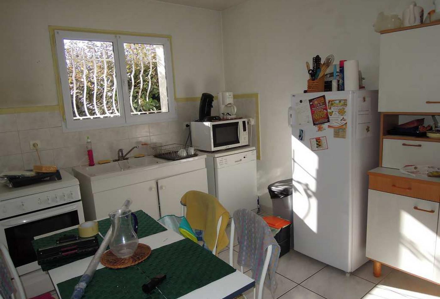 A louer Castries 341681540 Frances immobilier