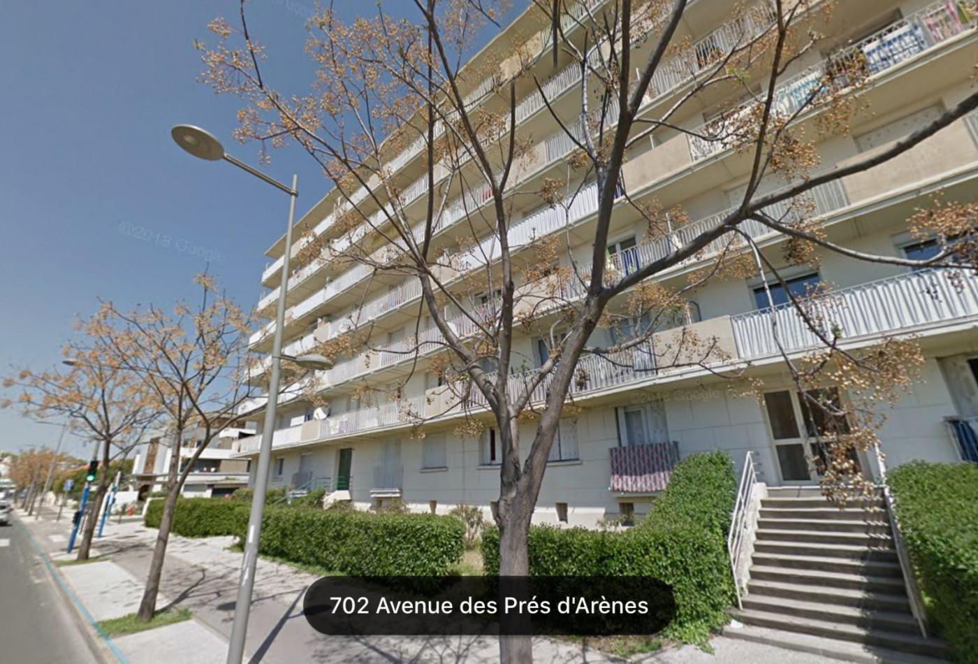 A vendre Montpellier 341681548 Frances immobilier