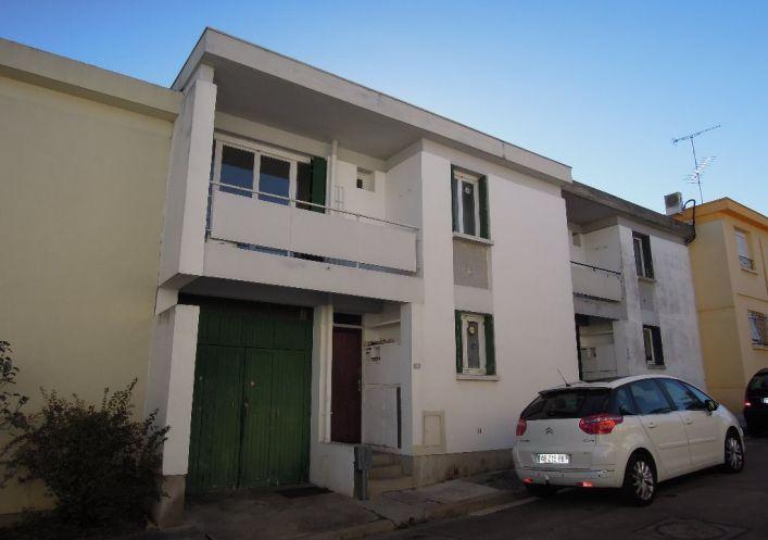 A louer Montpellier 341681549 Frances immobilier