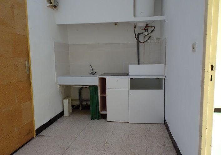 A louer Montpellier 341681553 Frances immobilier