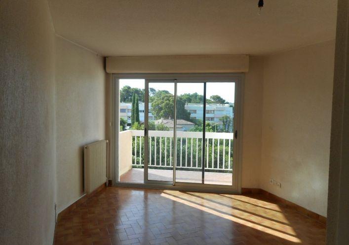 A louer Montpellier 341681584 Frances immobilier