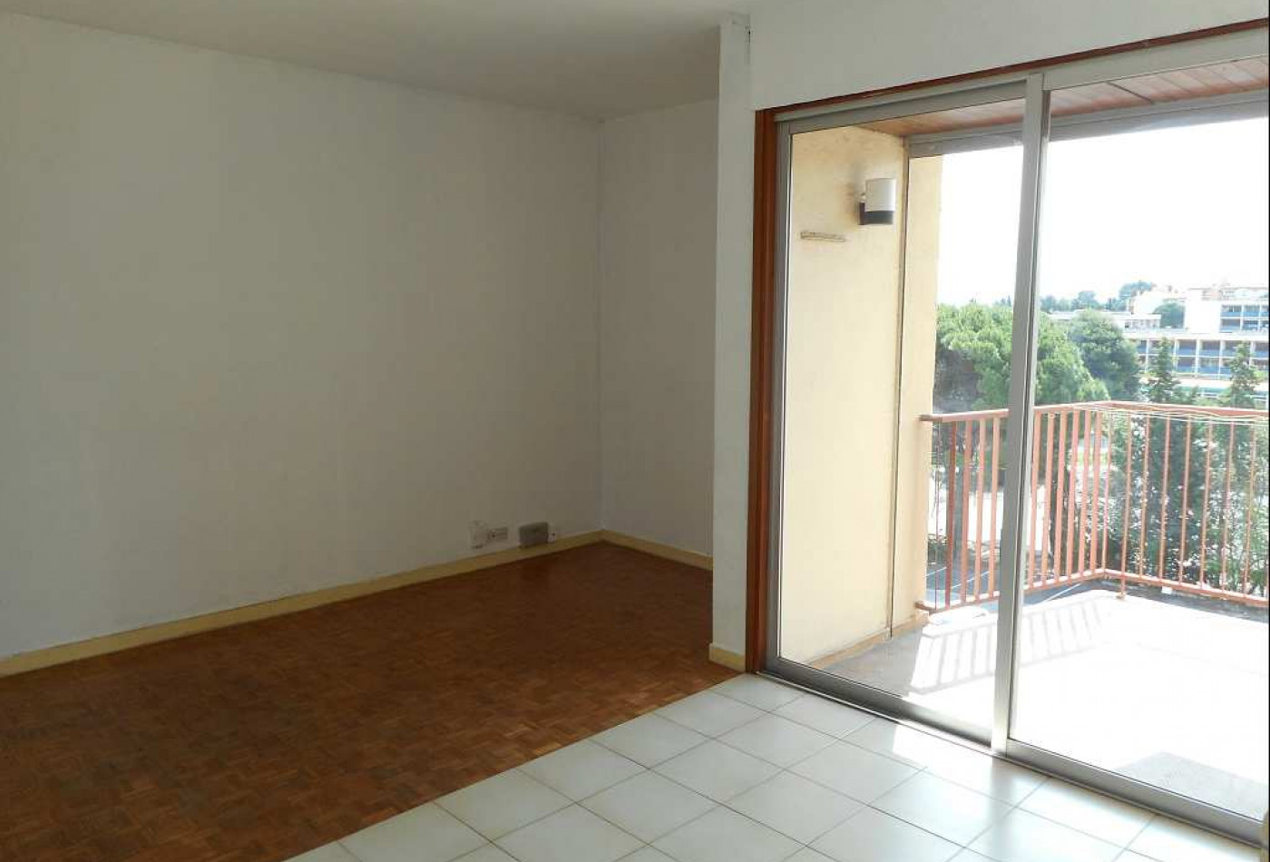 appartement en vente montpellier r f 341681586 frances immobilier. Black Bedroom Furniture Sets. Home Design Ideas