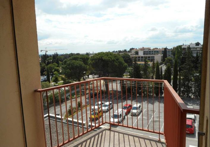 For sale Montpellier 341681586 Frances immobilier