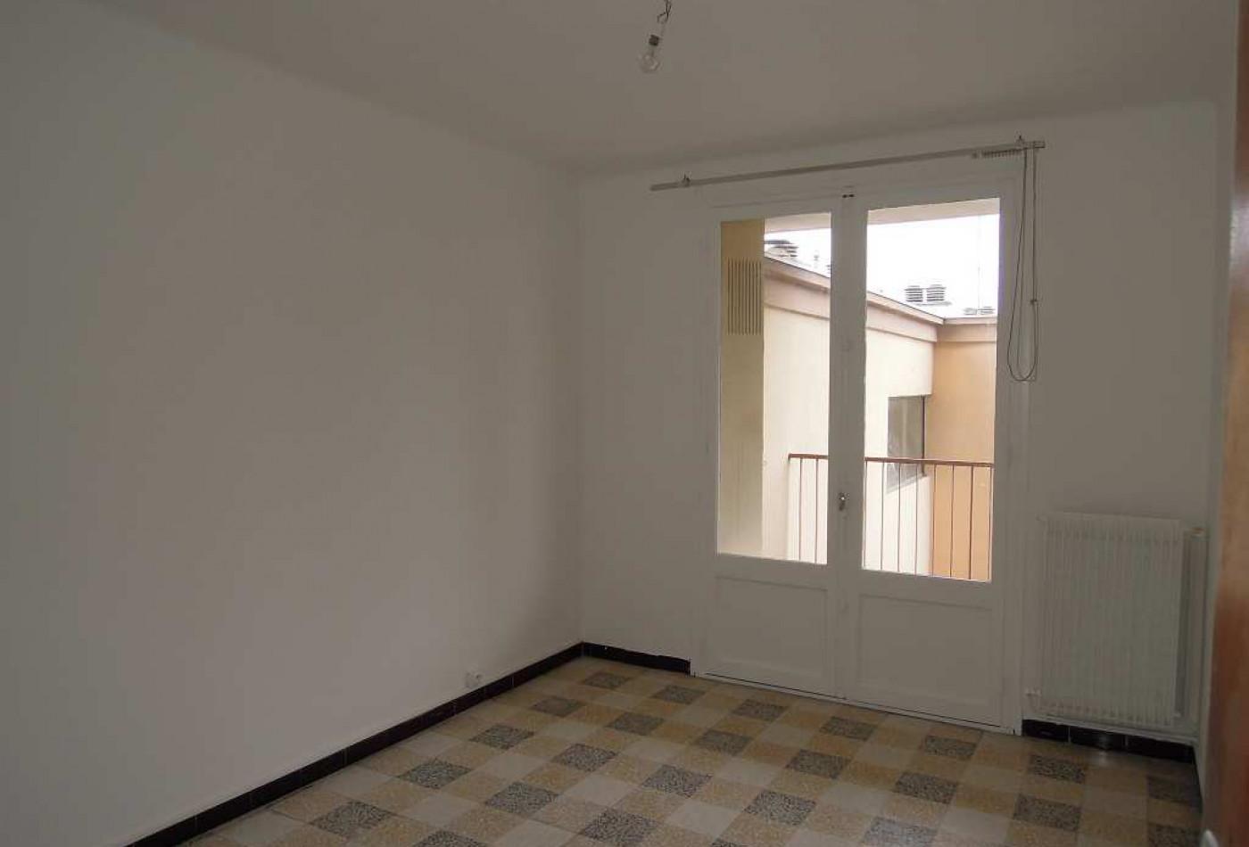 A louer Montpellier 341681592 Frances immobilier