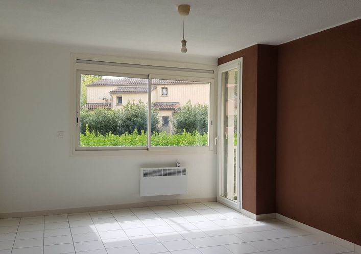 For rent Montpellier 341681594 Frances immobilier