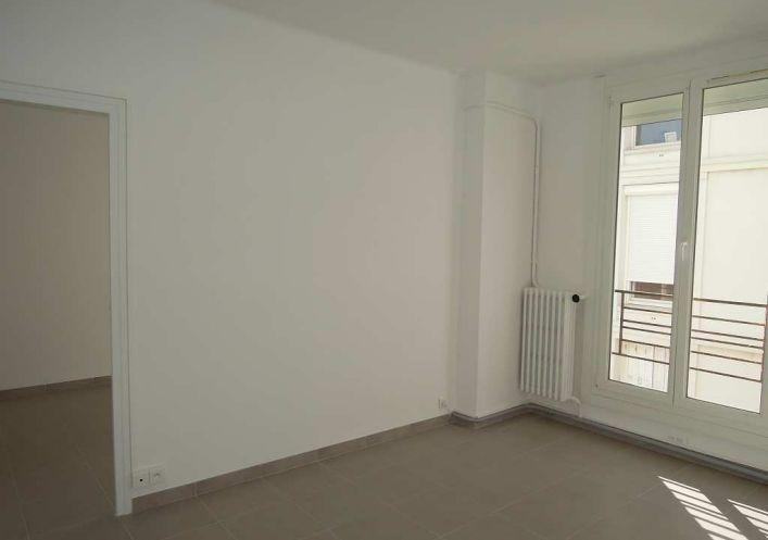 A louer Montpellier 341681601 Frances immobilier