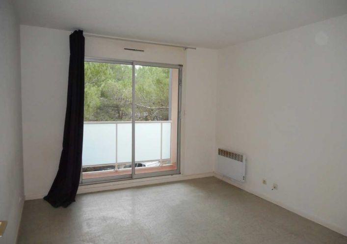 A louer Montpellier 34168160 Frances immobilier