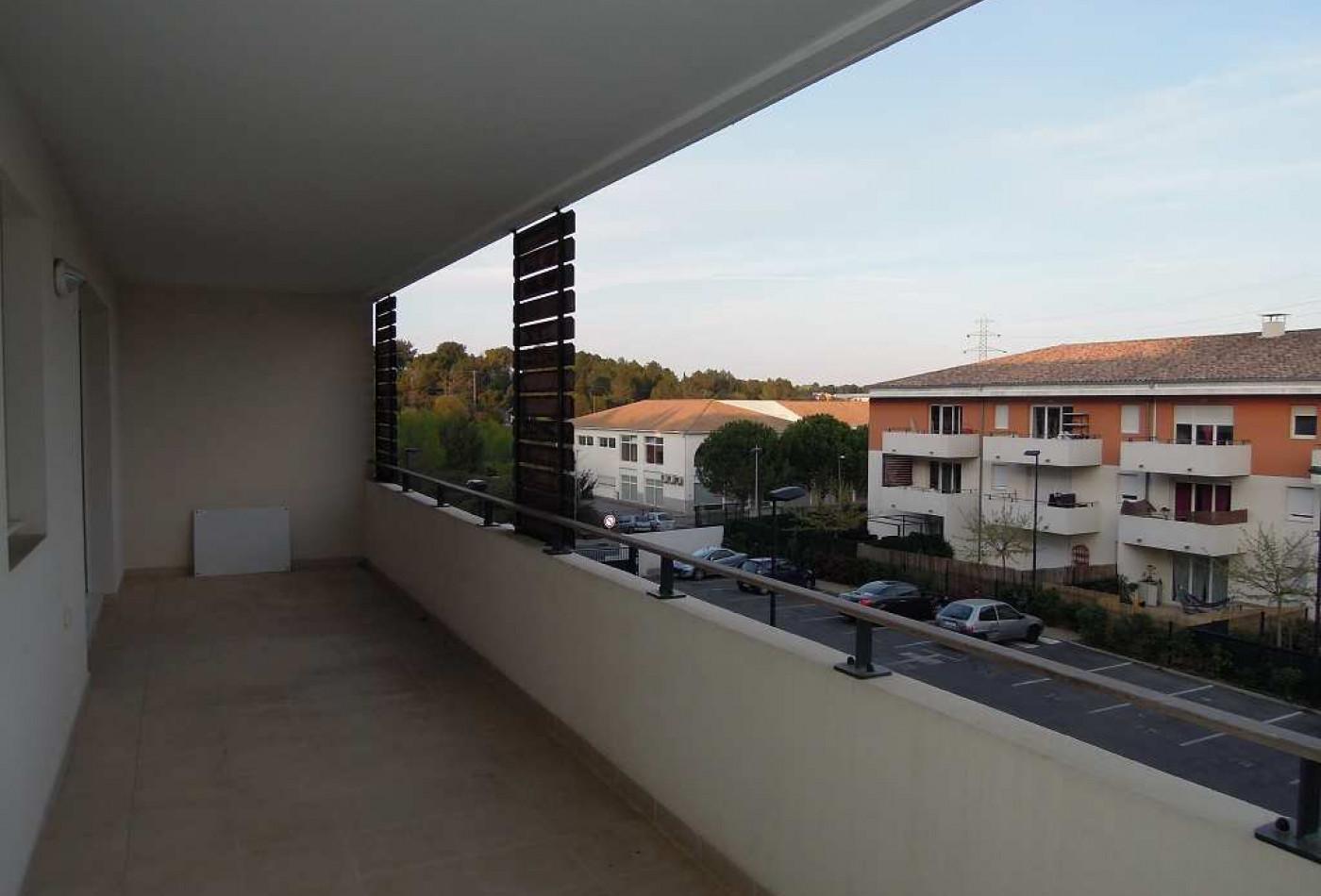 A louer Grabels 341681612 Frances immobilier