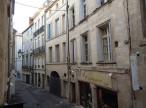 A louer Montpellier 341681613 Frances immobilier