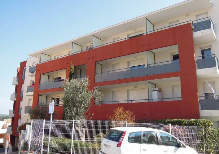 A louer Appartement Montpellier | Réf 341681614 - Frances immobilier