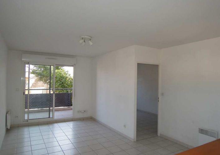 For sale Montpellier 341681615 Frances immobilier