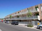 A vendre Montpellier 341681619 Frances immobilier
