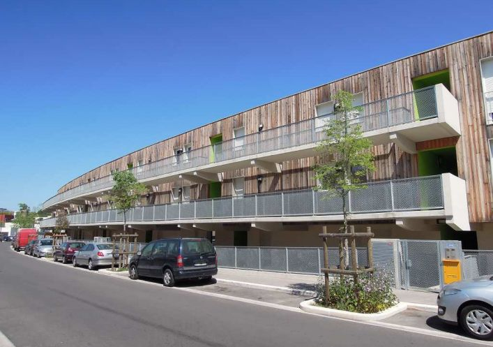 For sale Montpellier 341681619 Frances immobilier