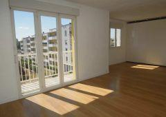 A louer Appartement Montpellier | Réf 341681624 - Frances immobilier