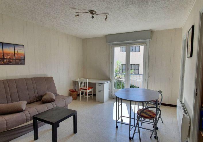 A vendre Appartement Montpellier   Réf 341681625 - Frances immobilier