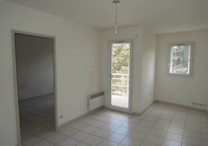 For rent Montpellier 341681635 Frances immobilier