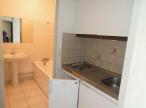 A louer Montpellier 341681635 Frances immobilier