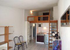 A louer Montpellier 341681638 Frances immobilier