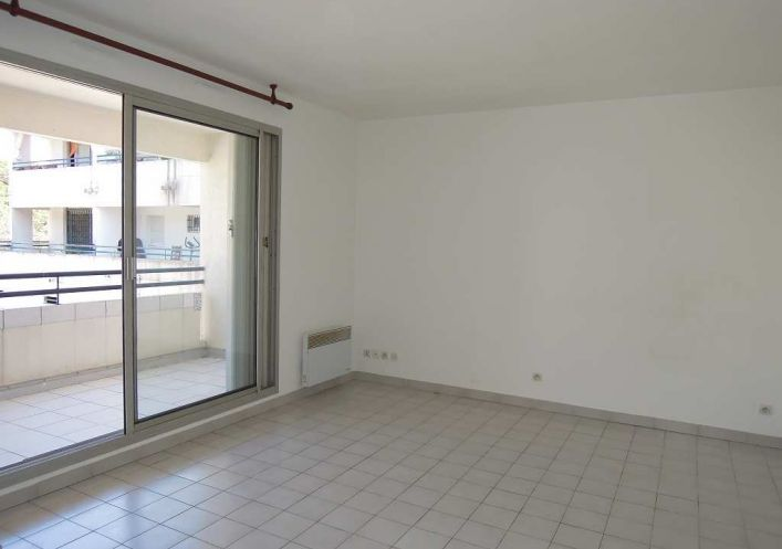 For sale Montpellier 341681644 Frances immobilier