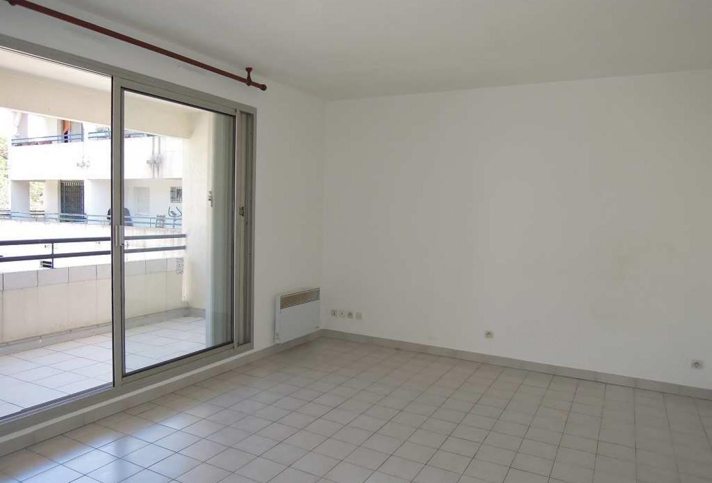 A vendre Montpellier 341681644 Frances immobilier