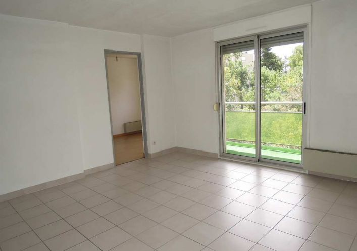 For rent Montpellier 341681648 Frances immobilier