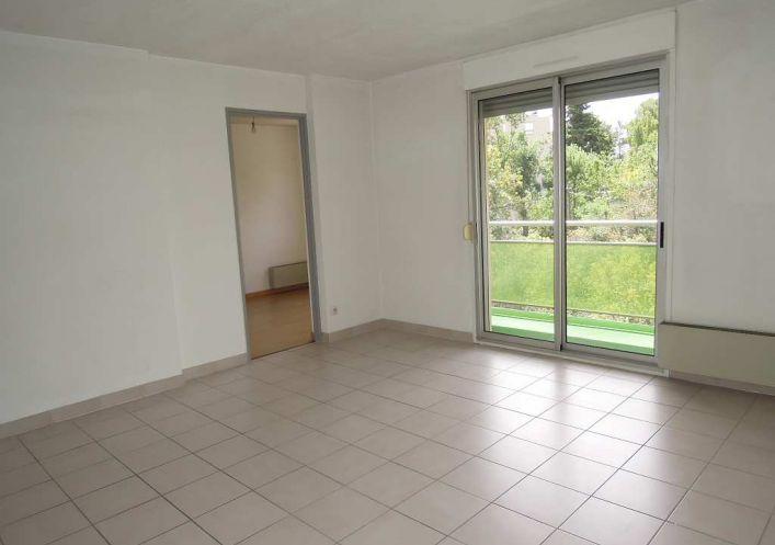A louer Montpellier 341681648 Frances immobilier