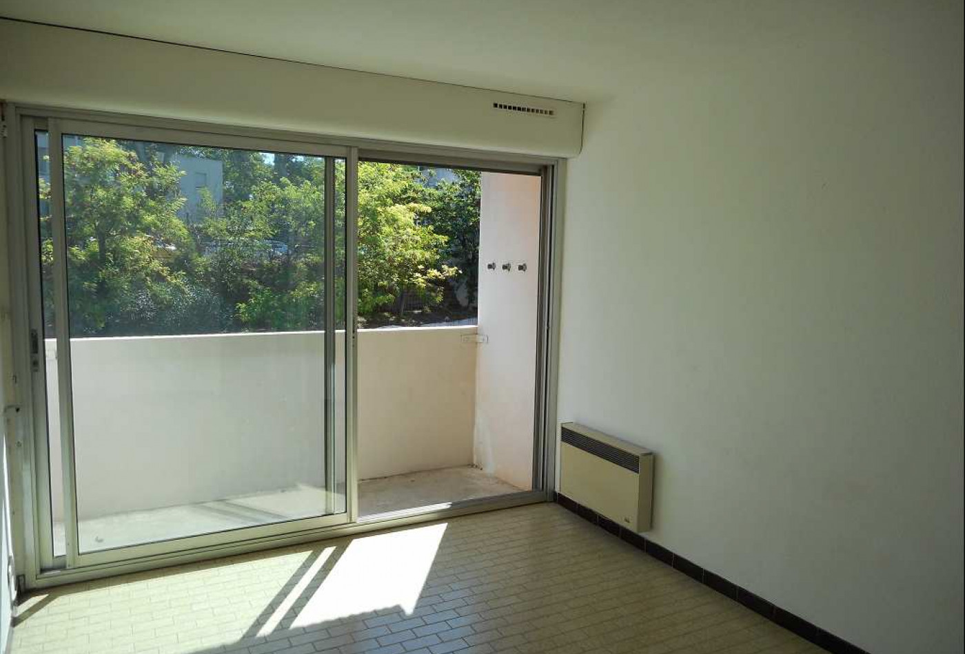 A louer Montpellier 341681653 Frances immobilier