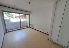 A louer Montpellier 341681654 Frances immobilier