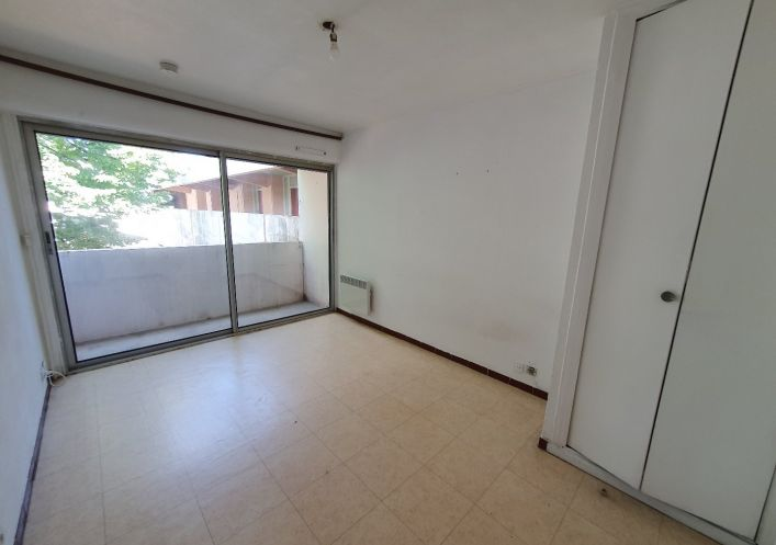 A louer Appartement Montpellier   Réf 341681654 - Frances immobilier