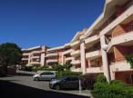 For sale  Montpellier | Réf 341681656 - Frances immobilier