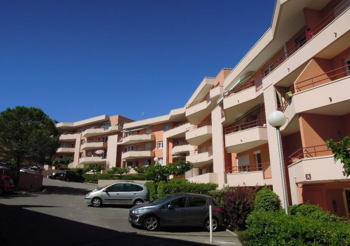 For sale Appartement Montpellier | R�f 341681656 - Frances immobilier