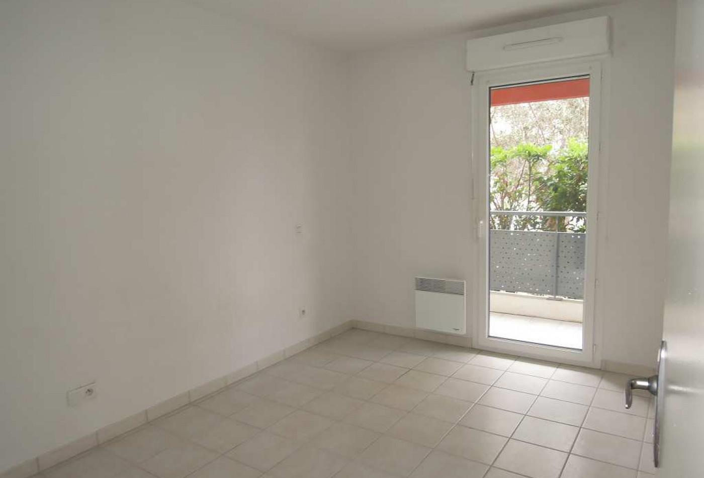 A louer Montpellier 341681669 Frances immobilier