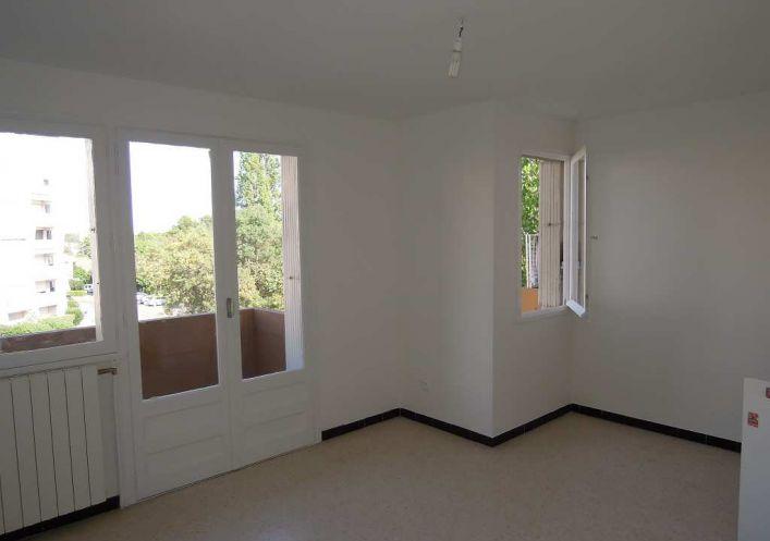 A louer Montpellier 341681670 Frances immobilier