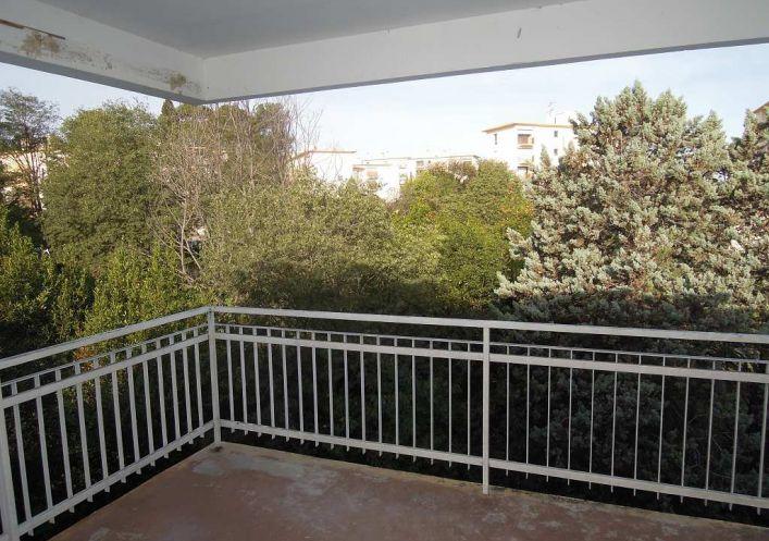 A louer Montpellier 341681674 Frances immobilier