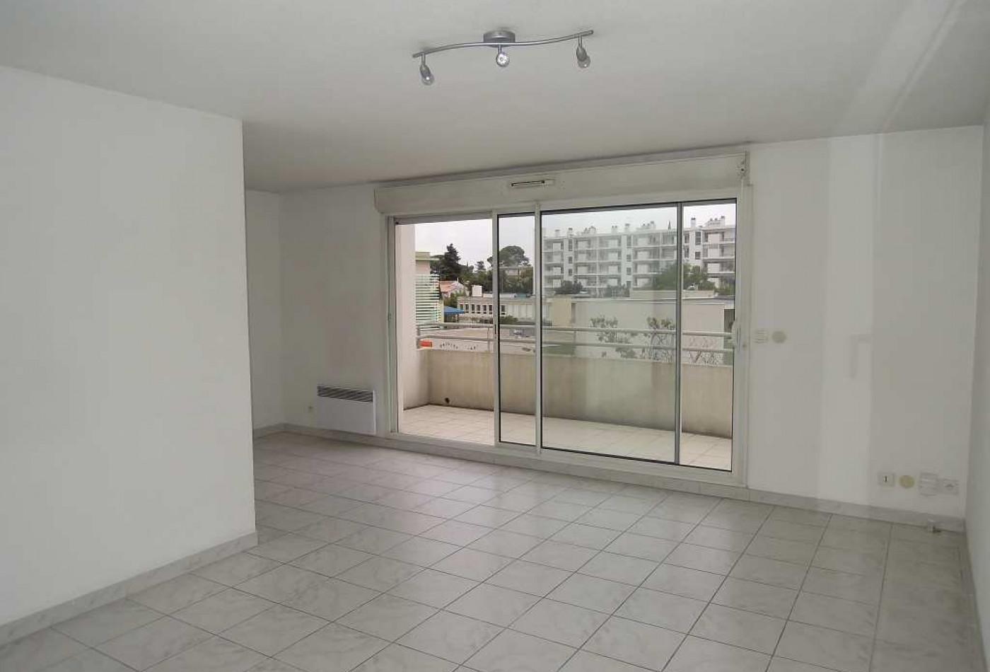 A vendre Montpellier 341681679 Frances immobilier