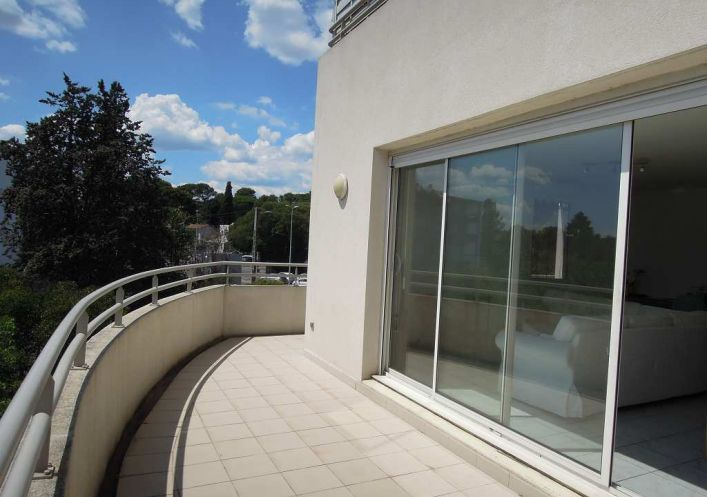 For sale Montpellier 341681679 Frances immobilier