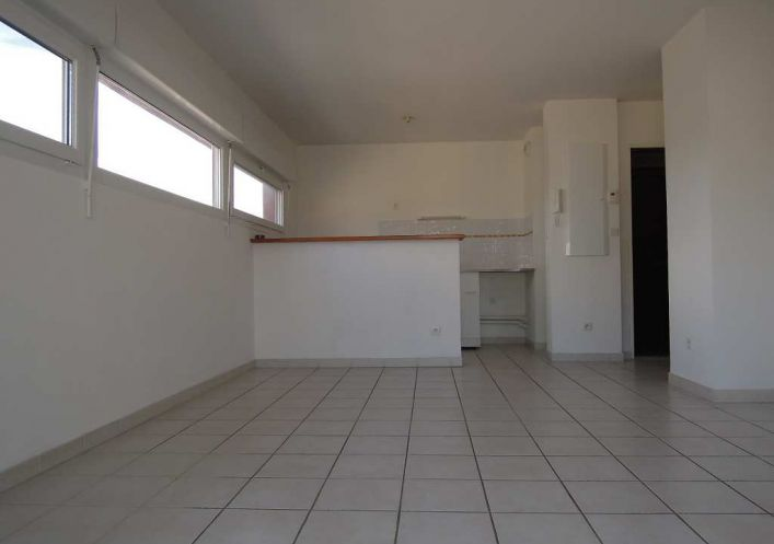 A louer Montpellier 341681690 Frances immobilier