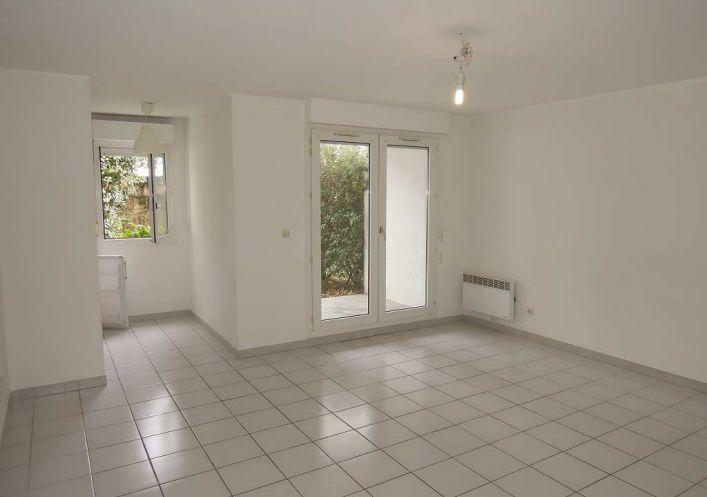 A louer Appartement Grabels | R�f 341681692 - Frances immobilier