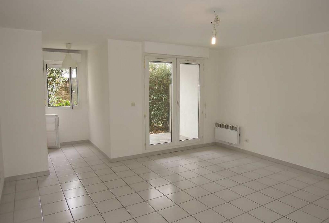 A louer  Grabels | Réf 341681692 - Frances immobilier
