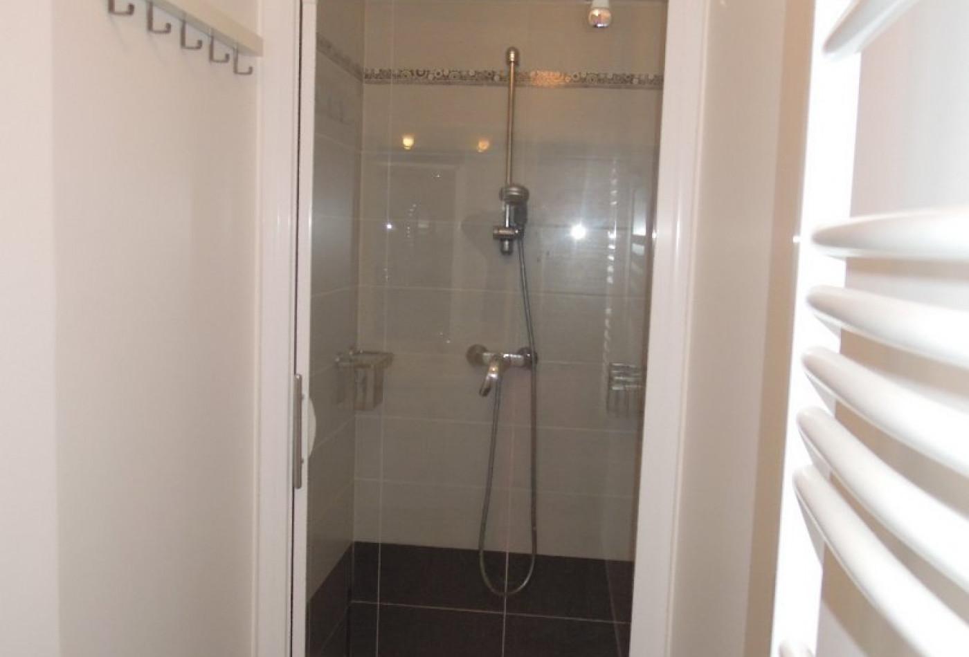 A louer Montpellier 341681693 Frances immobilier