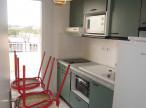 A louer Montpellier 341681694 Frances immobilier