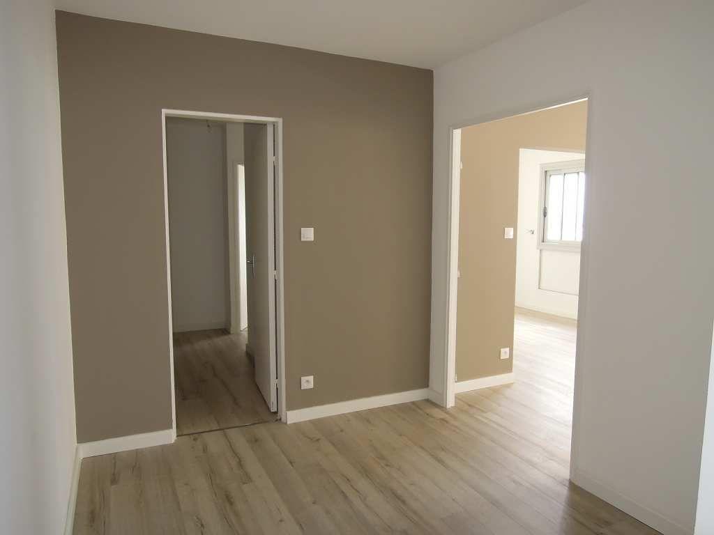 appartement en vente montpellier rf 341681695 frances immobilier. Black Bedroom Furniture Sets. Home Design Ideas