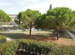 A louer  Montpellier | Réf 341681699 - Frances immobilier