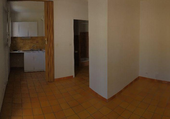 A louer Appartement Montpellier   Réf 341681699 - Frances immobilier