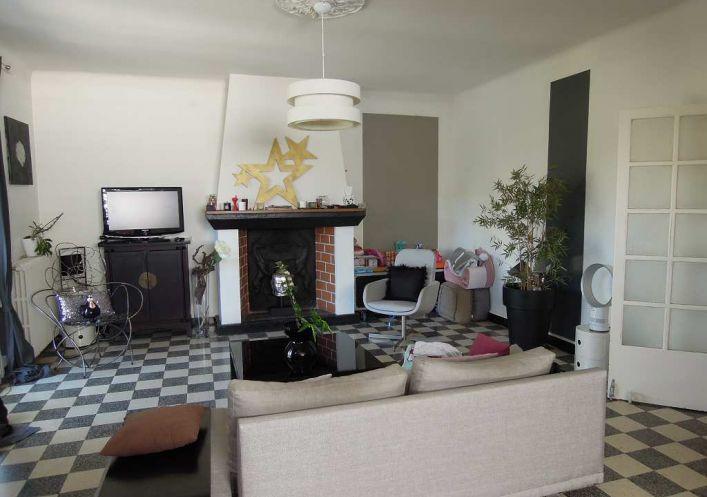 A louer Montpellier 341681701 Frances immobilier