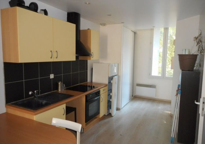 For rent Montpellier 341681703 Frances immobilier