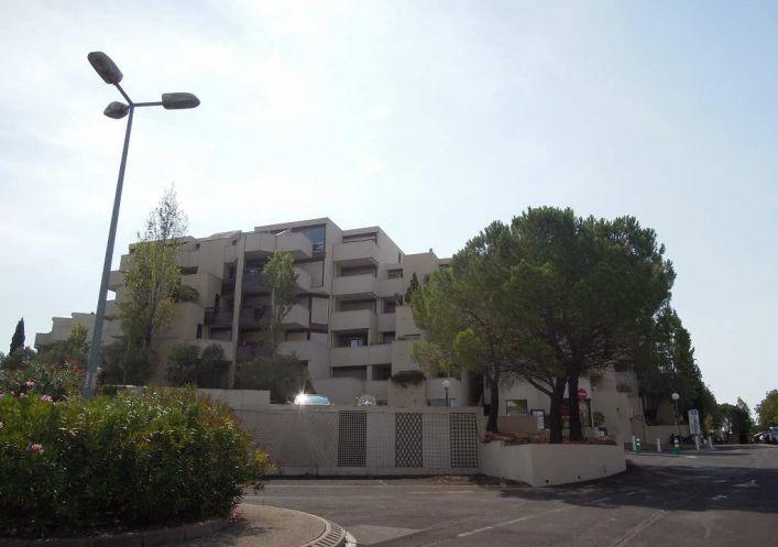 A vendre Appartement Montpellier | Réf 341681709 - Frances immobilier