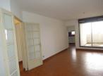A vendre  Montpellier | Réf 341681709 - Frances immobilier